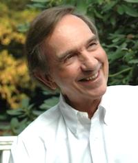 Dr Henry Grayson on Not Just Paleo