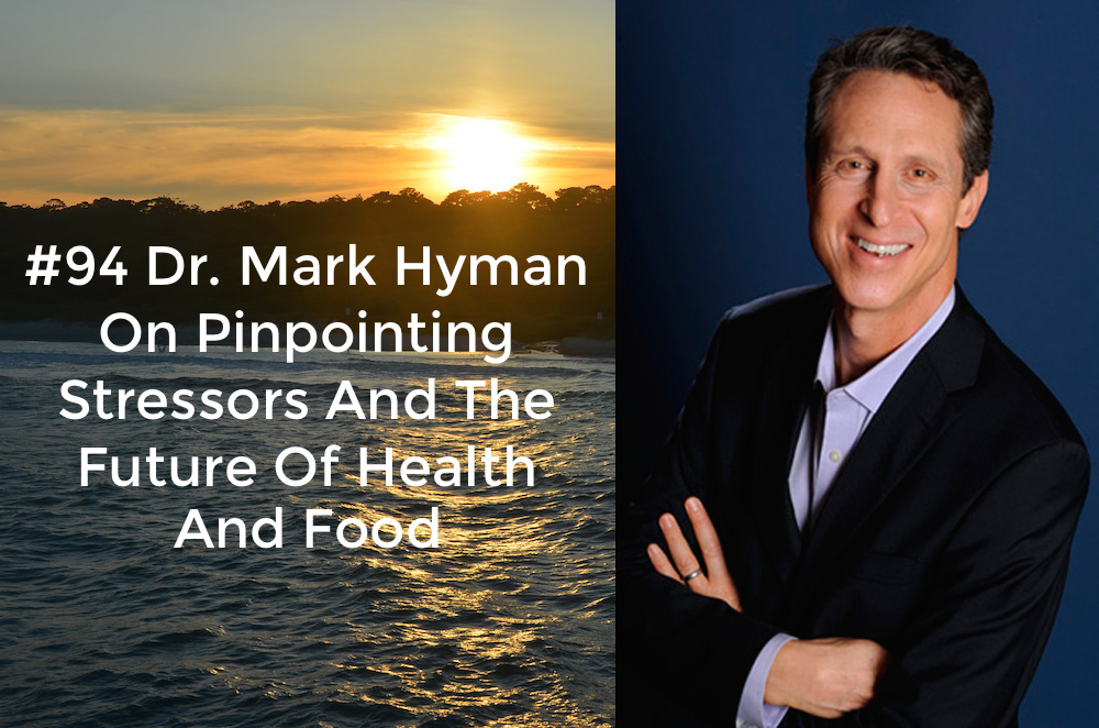 Dr-Mark-Hyman1.jpg
