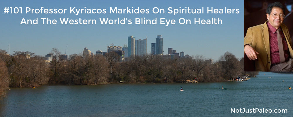 101-Professor-Kyriacos-Markides-on-Spiritual-Healers-and-the-Western-Worlds-Blind-Eye-on-Health.jpg