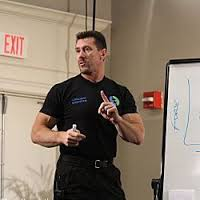 #102 Keith Norris On PaleoFX And Why You Should Quit Overanalyzing Diet And Exercise And Simply Act