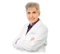 Dr. Terry Wahls on Not Just Paleo