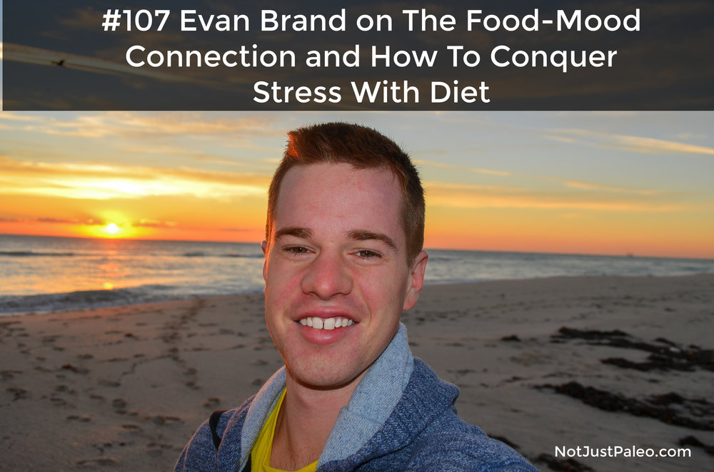 107-Evan-Brand-on-The-Food-Mood-Connection-and-How-To-Conquer-Stress-With-Diet.jpg