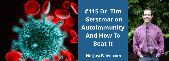 Autoimmunity-banner3.jpg