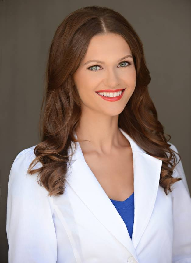 Dr. Izabella Wentz Podcast: Everything Counts For Your Thyroid Health