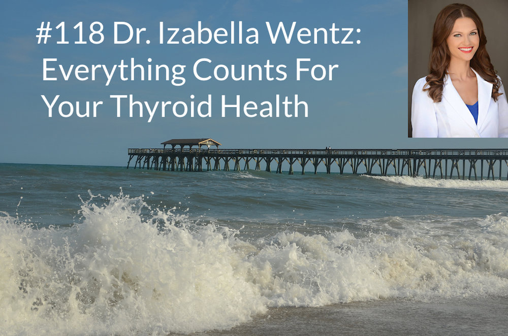 Dr.-Izabella-Wentz-Podcast-Everything-Counts-For-Your-Thyroid-Health.jpg