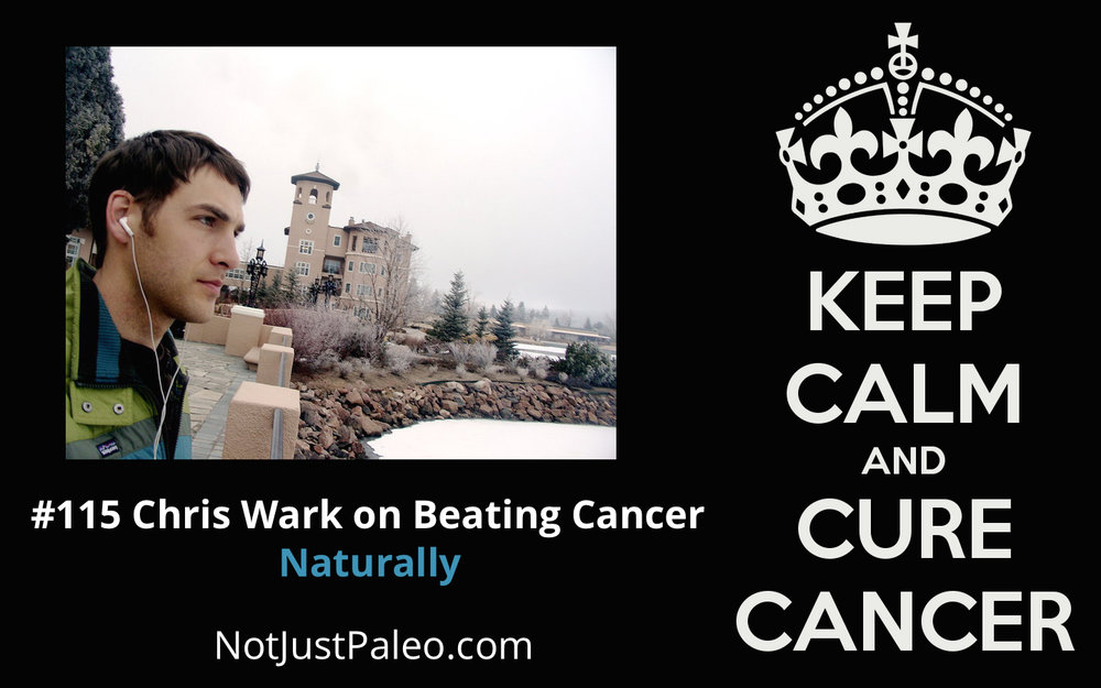 keep-calm-and-cure-cancer-19.jpg