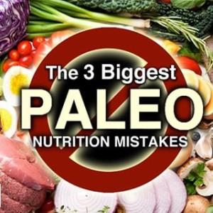 paleo_mistakes-300x300.jpg