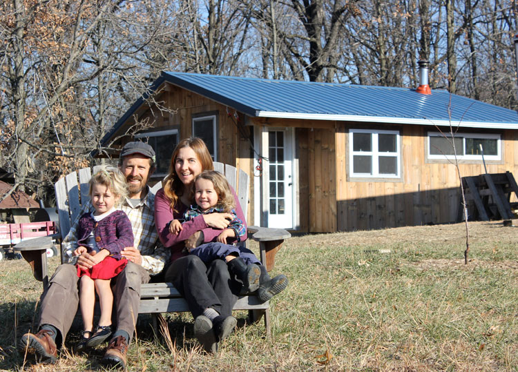 TinyHouseFamily.jpg