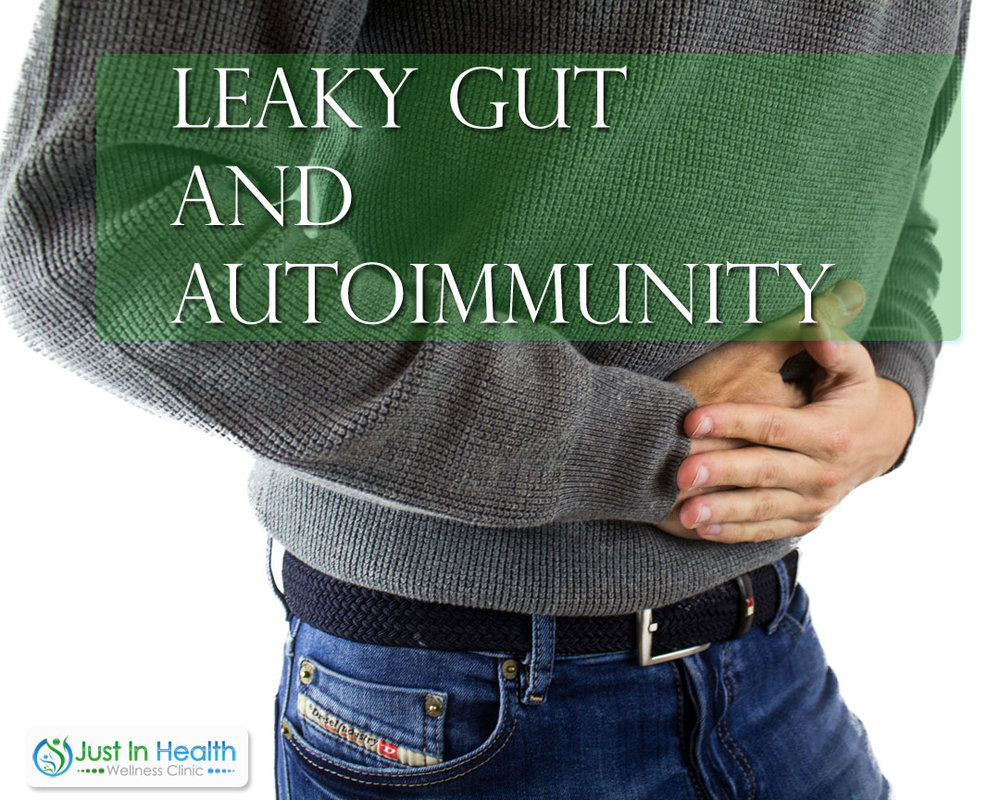 gut-and-autoimmunity.jpg