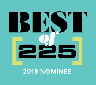 Best-of-225_logo2018_Nominee-teal-background.jpg