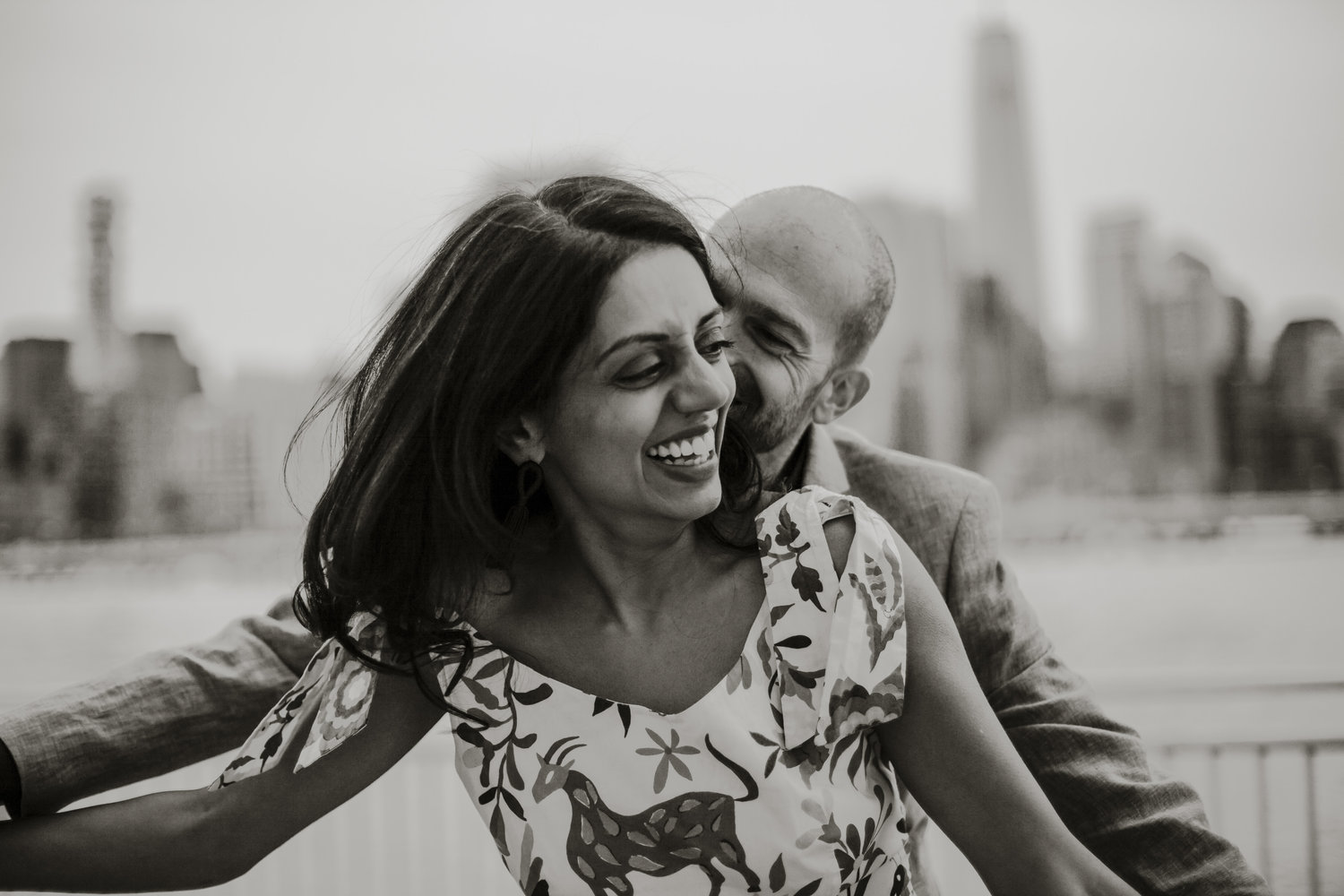 Annapolis MD Photographers | We Are The Cashmans | Blog — We