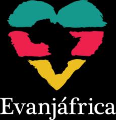 Evanjafrica -