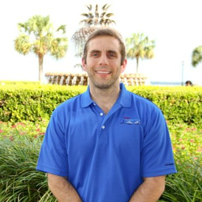 Wade Tabor - Board MemberWade Tabor operates Tabor Mortgage Group in Charleston, South Carolina. He holds a master's degree in English from the University of South Carolina and a master's degree in secondary education from The Citadel. Wade and his wife Shannon have one daughter.