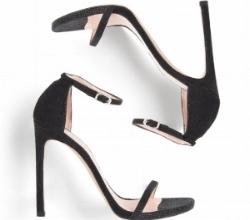 072115-stuart-weitzman-sandals-lead.jpg