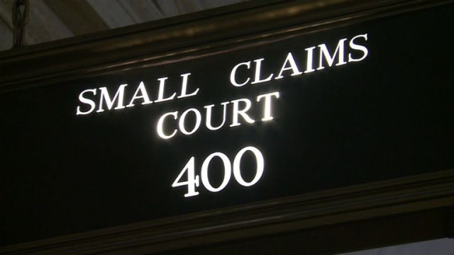 small-claims-court.jpg