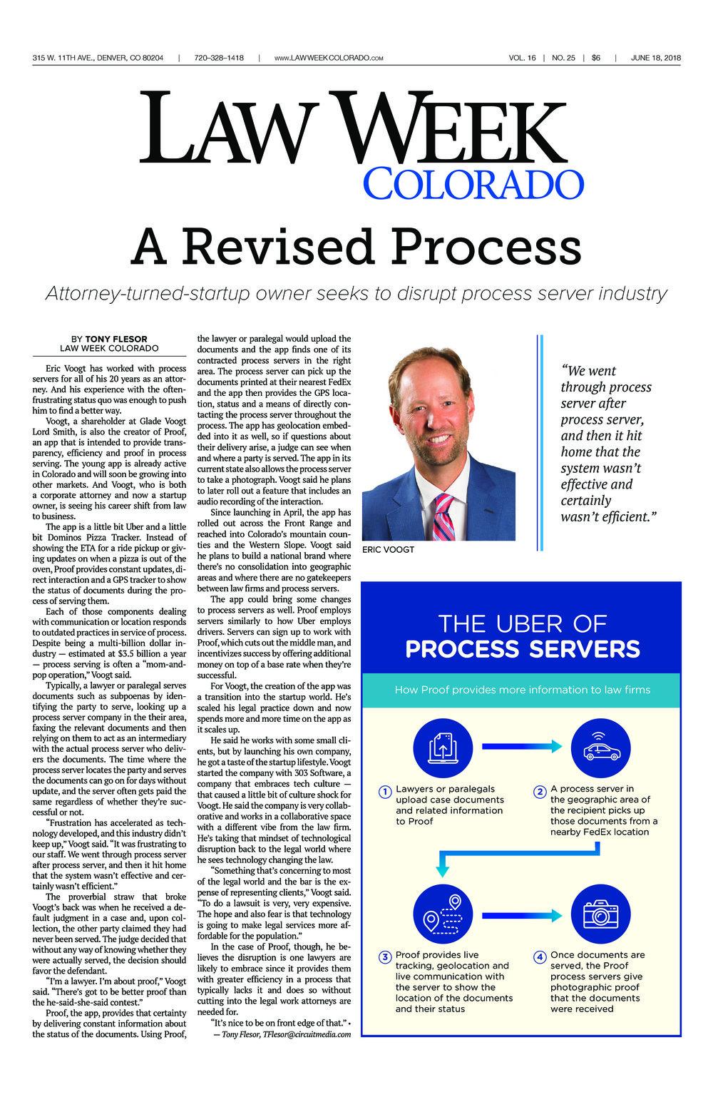EricVoogtReprint-page-0.jpg