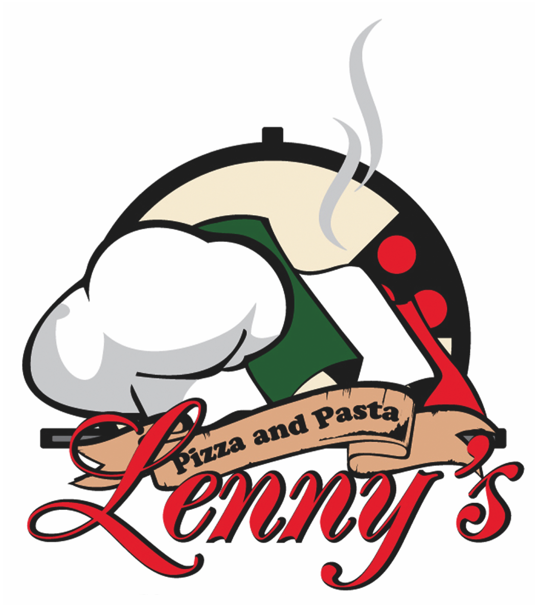 Lenny's House of Pizza