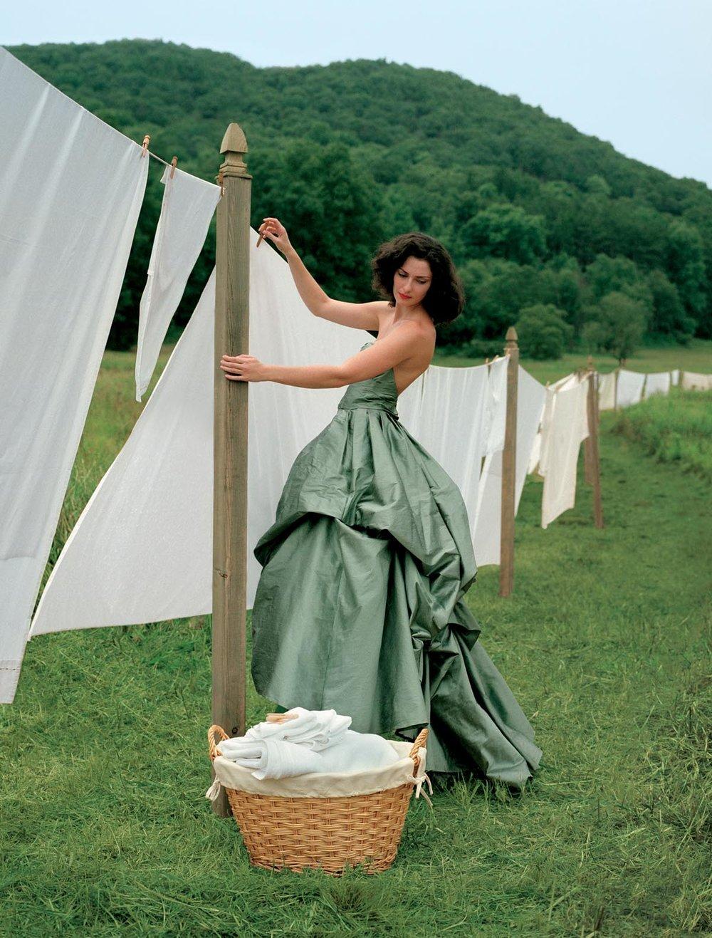 NatlAd_Dream_Laundry2006.jpg