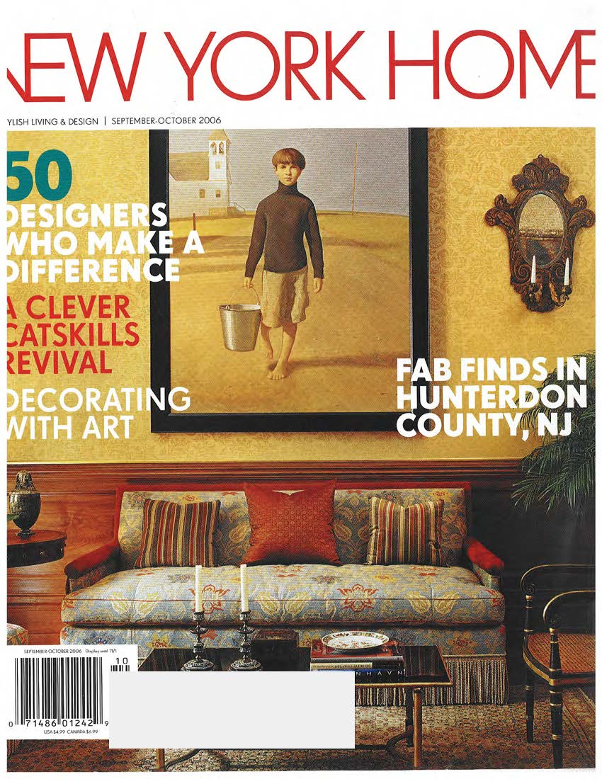 nyhome-cover.jpg