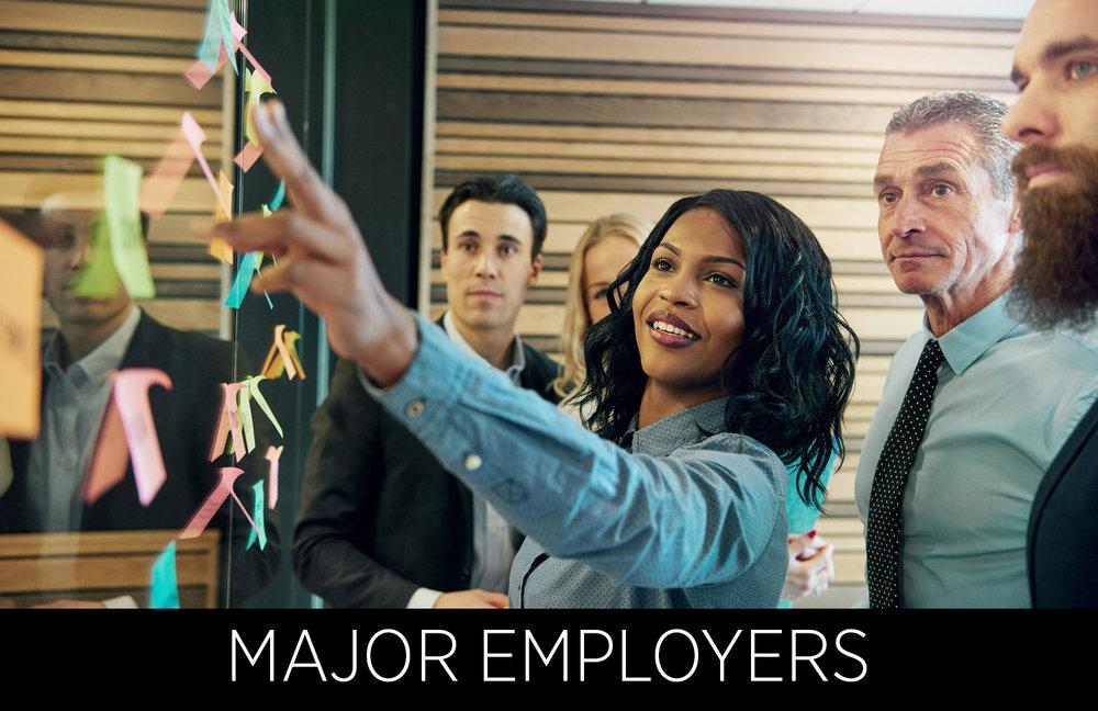 Major Employer.jpg