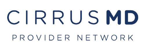 CirrusMDPN-Logo-01_cropped.png