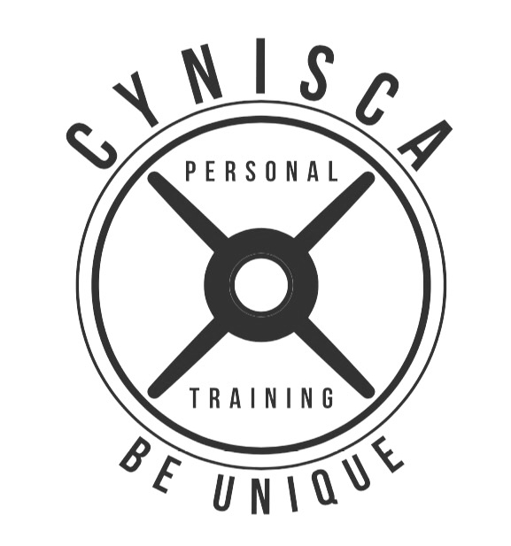 CYNISCA PERSONAL TRAINING