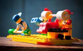 lego lifters.jpg
