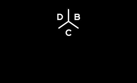 DiamondbackBrewing_Logo.png