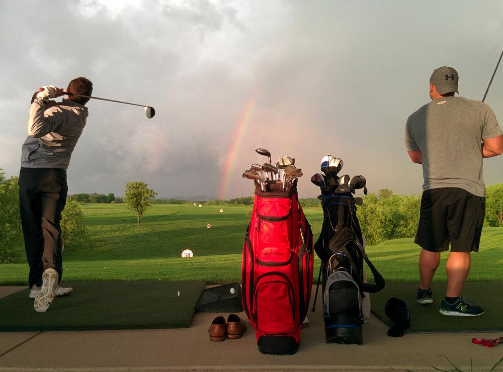 GolfingRainbow.jpg