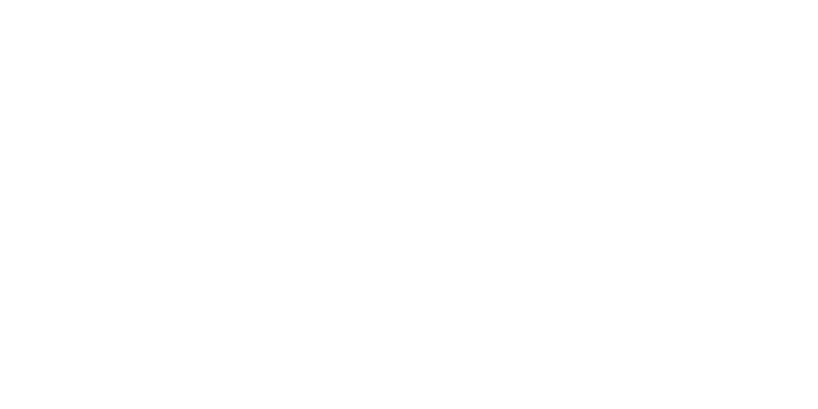 Buffalo Commons Storytelling & Music Festival