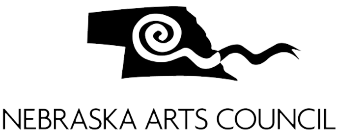 Nebraska Arts Council Logo.png