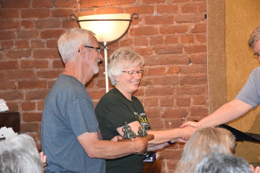 Bruce & Kathy.jpg