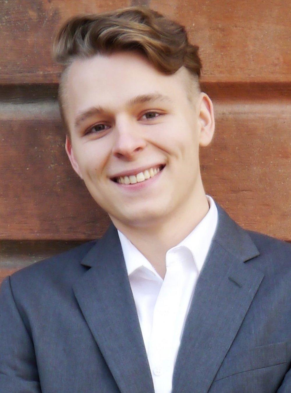 Matt Knoespel   Regulatory Engineer