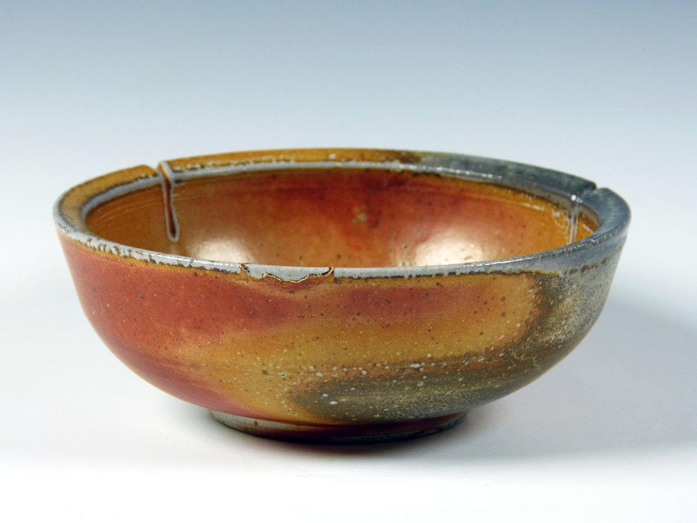 Basic bowl1.jpg