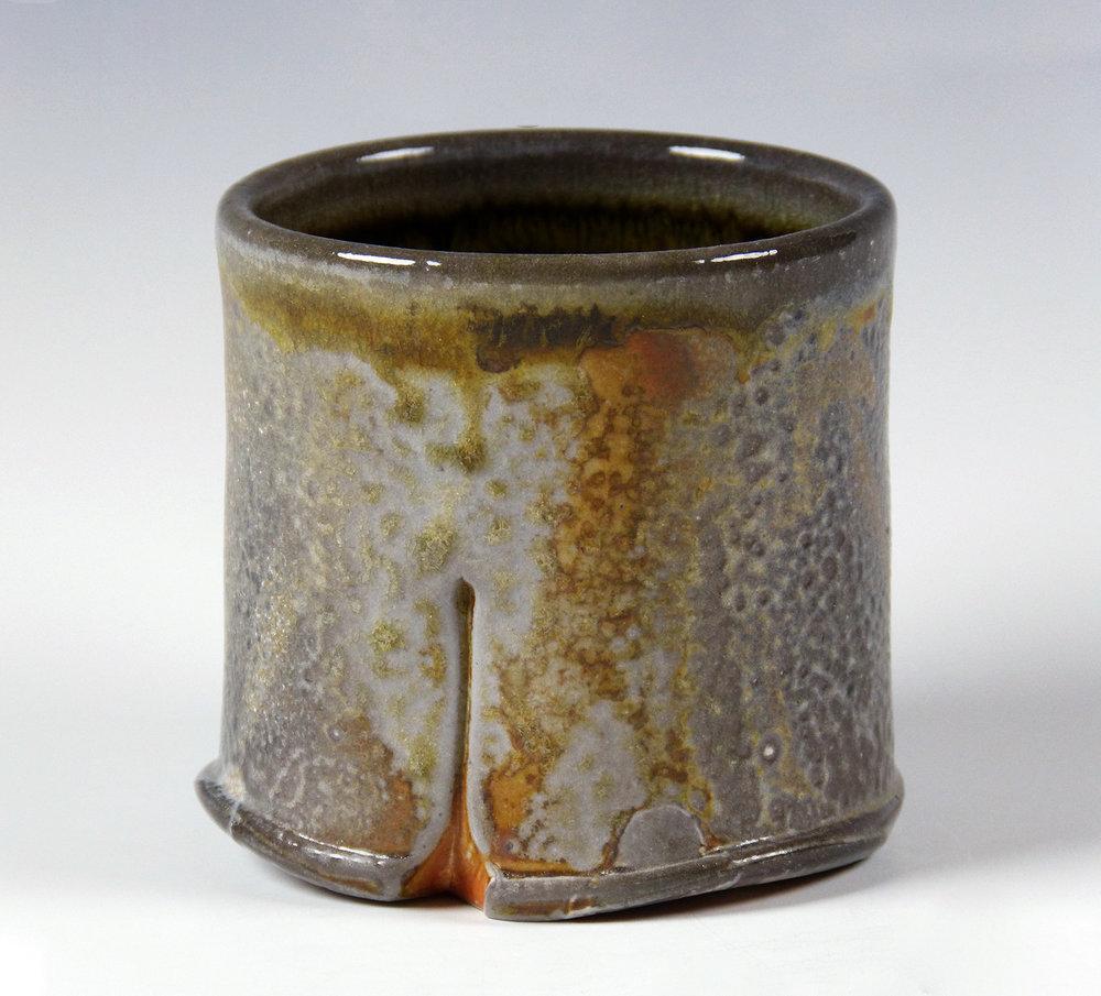 wood fired cup 1.jpg
