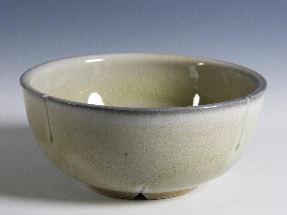 clear bowl.jpg