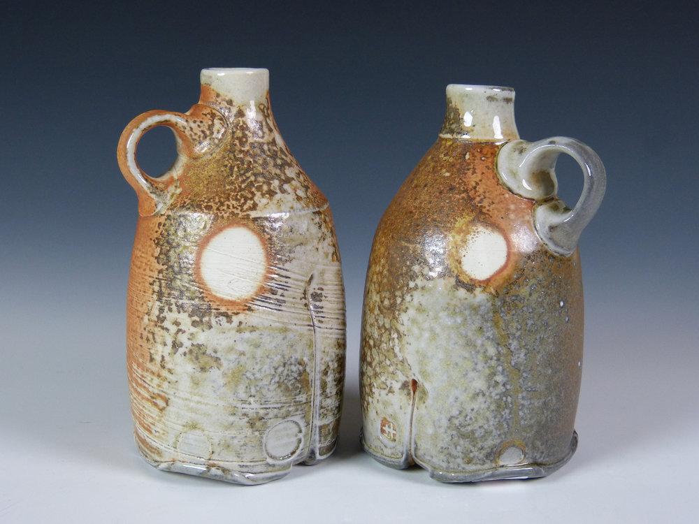 Bottles1&2.jpg