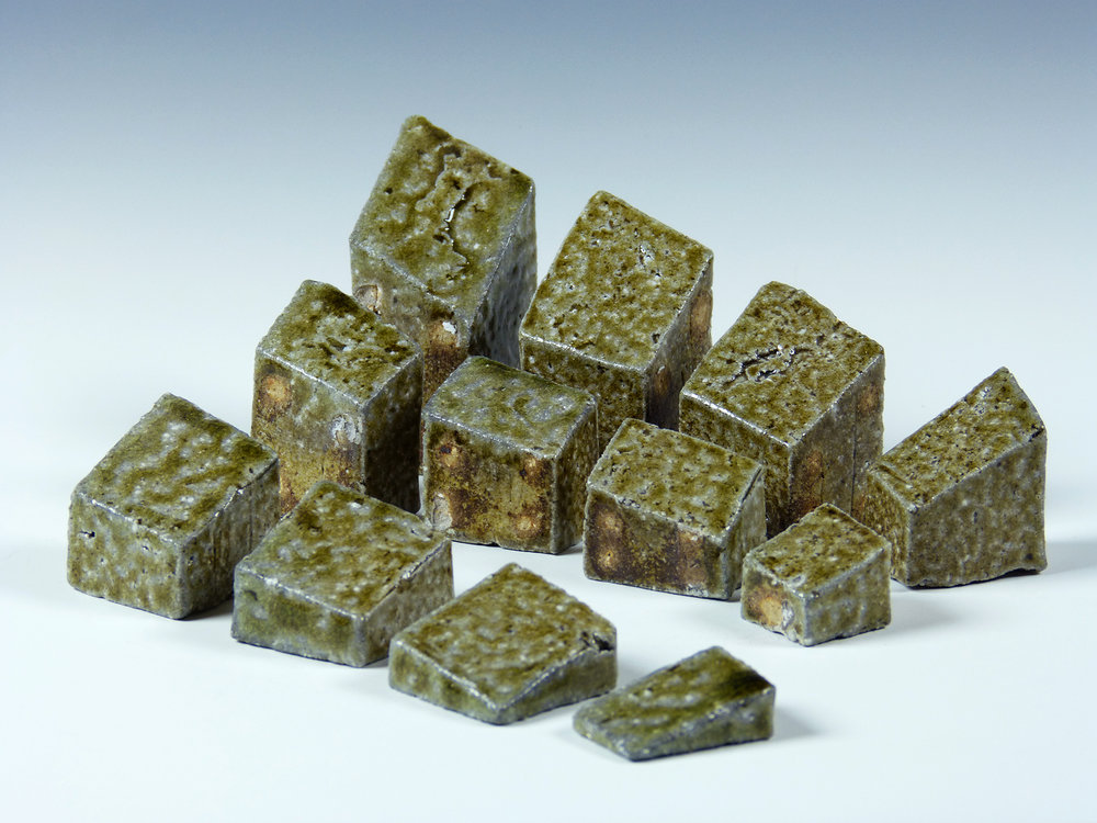 Cubes .jpg