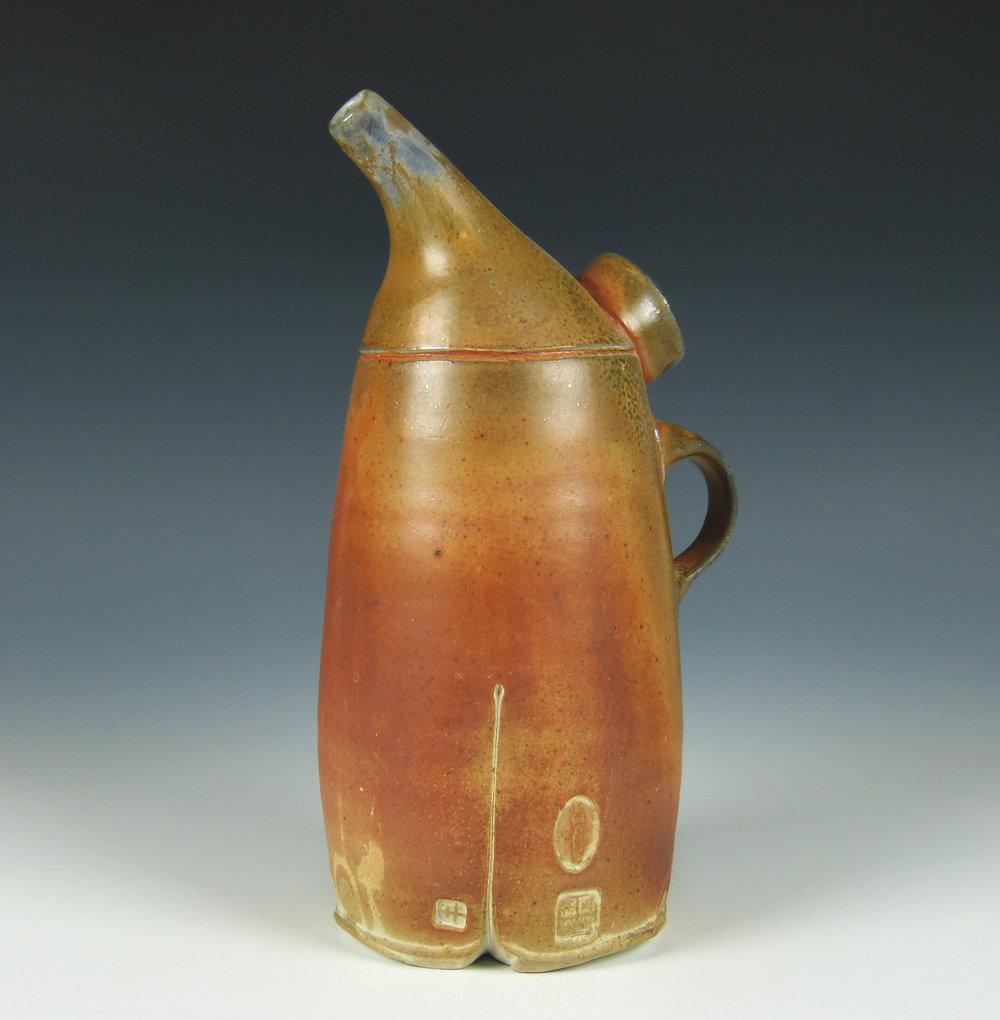 Libatrion Bottle 2.jpg