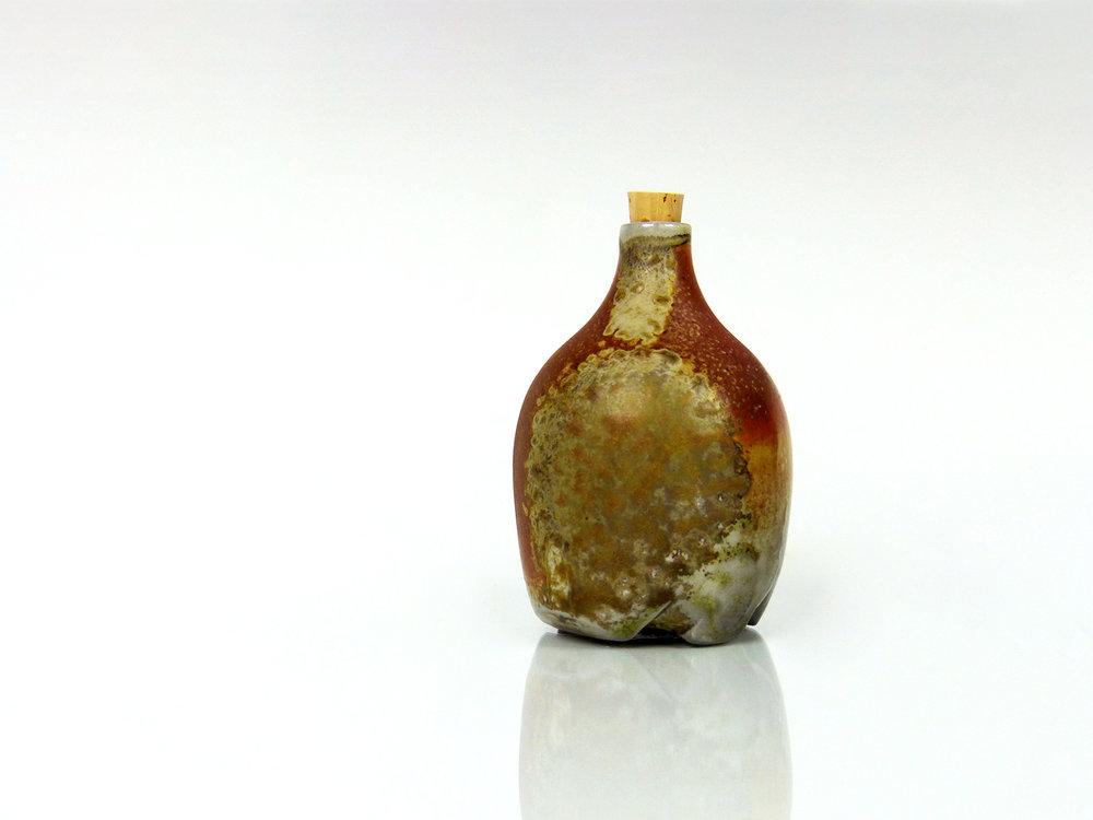 Small Bottle .jpg