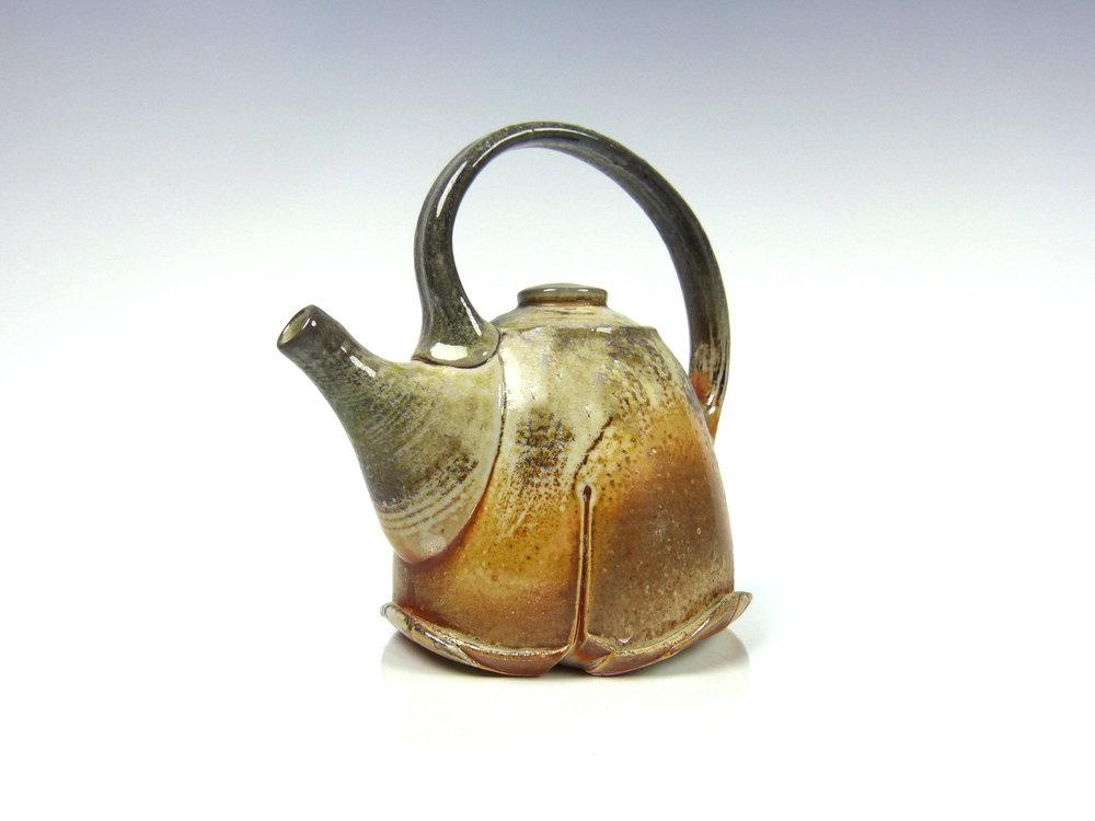 Teapot. .jpg