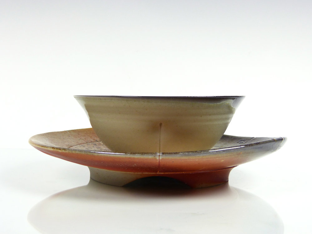 Plate and Bowl 2.0.jpg