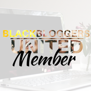 BLACK+BLOGGERS+UNITED+MEMBER+(6).png