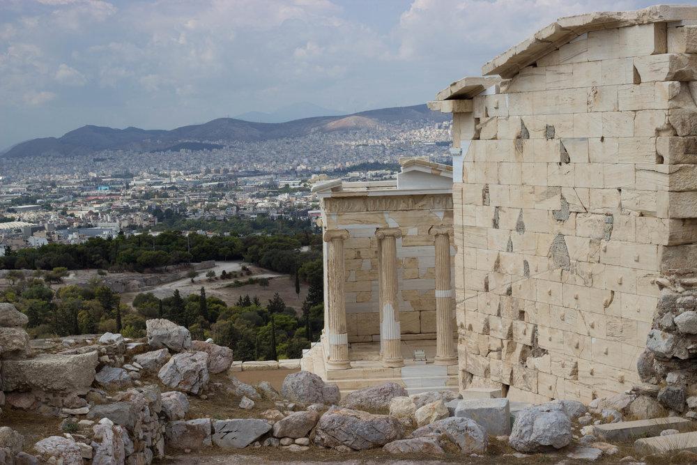 Greece (1 of 51).jpg