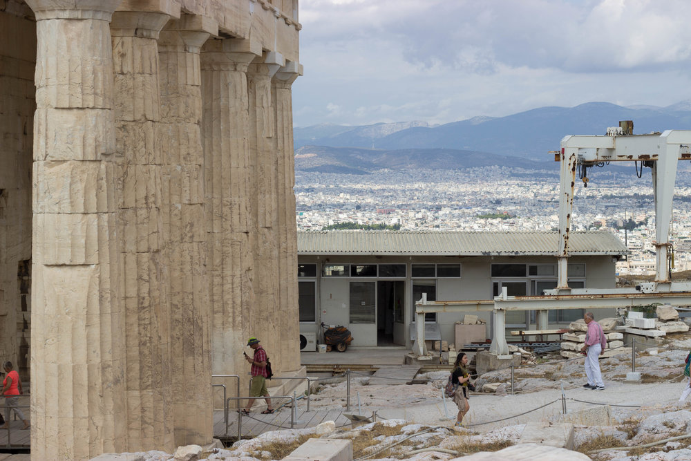 Greece (2 of 51).jpg