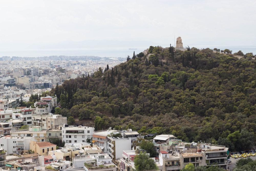 Greece (3 of 51).jpg