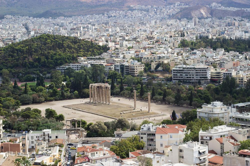 Greece (8 of 51).jpg