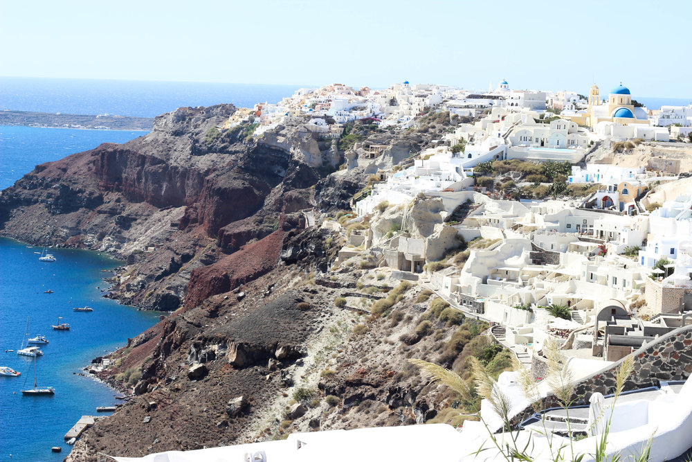 Greece (32 of 51).jpg