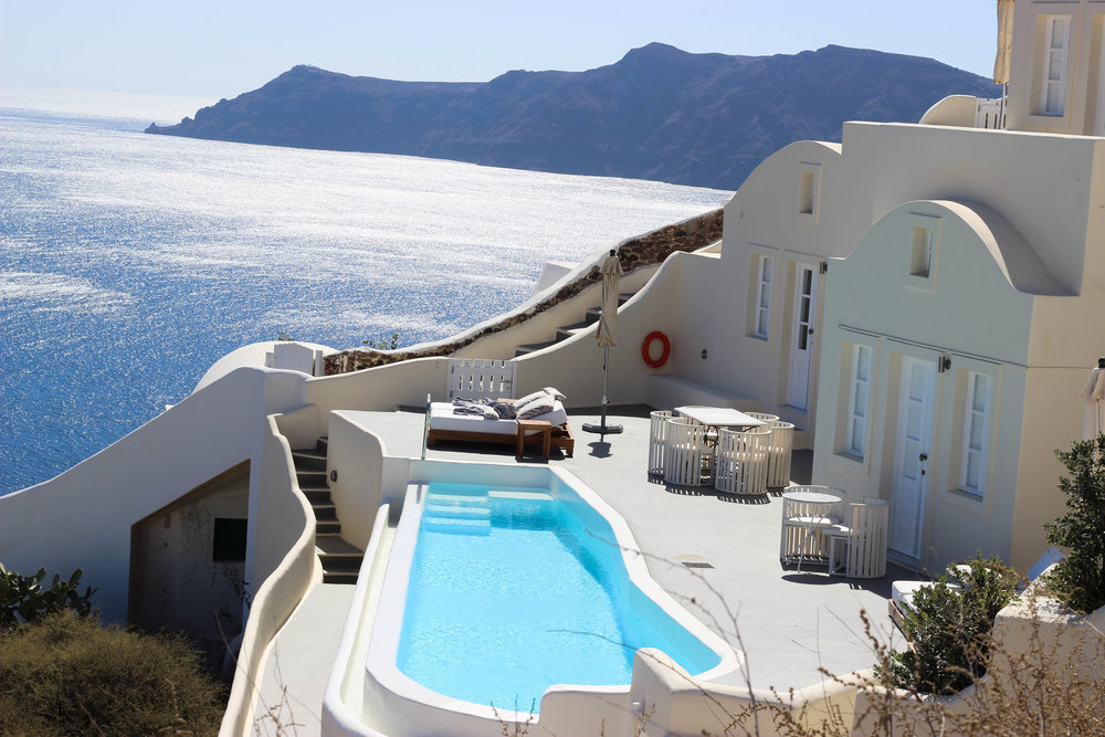 Greece (37 of 51).jpg