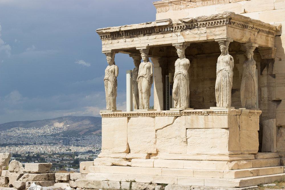 Greece (10 of 51).jpg